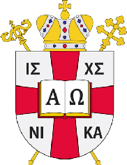 Gréckokatolícke arcibiskupstvo