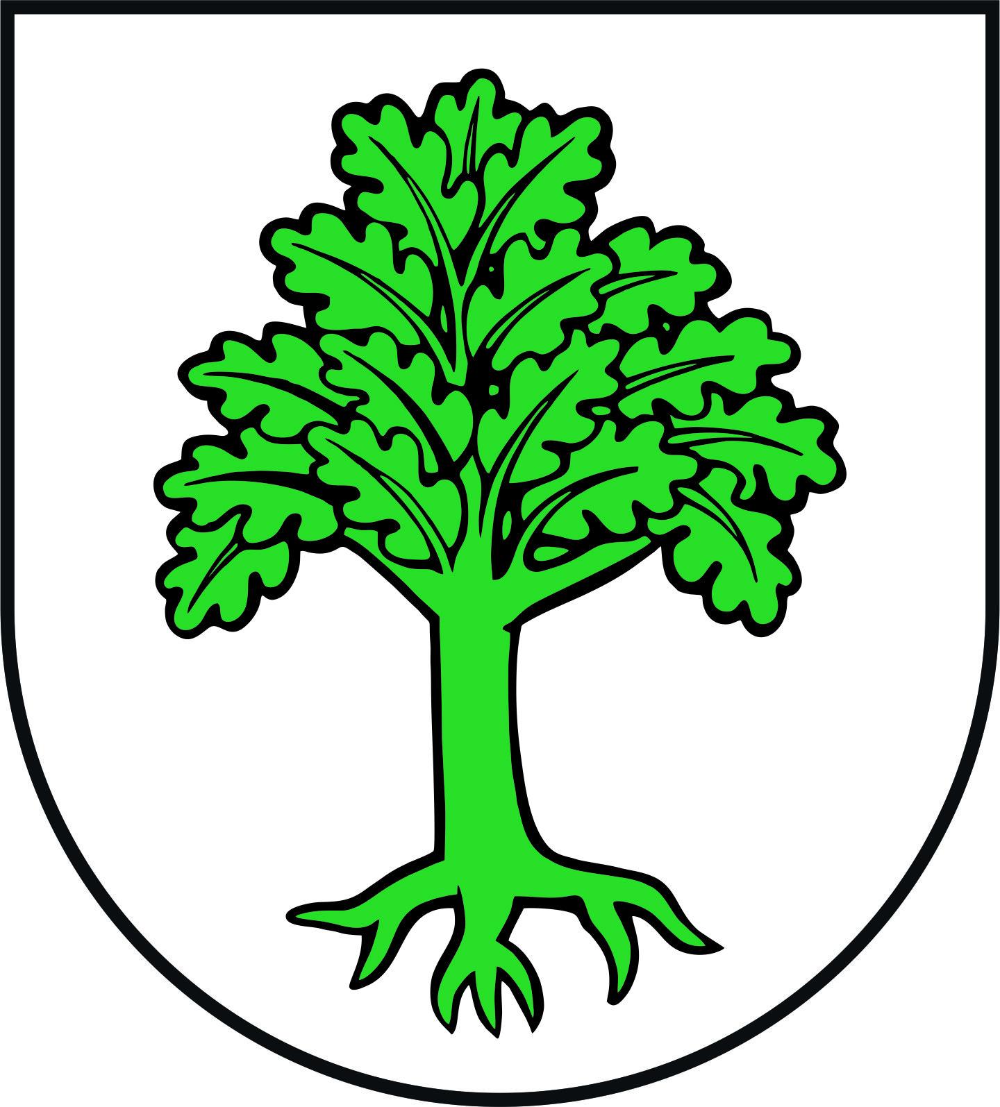 Sečovská Polianka