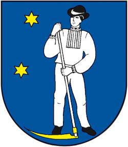 Sačurov