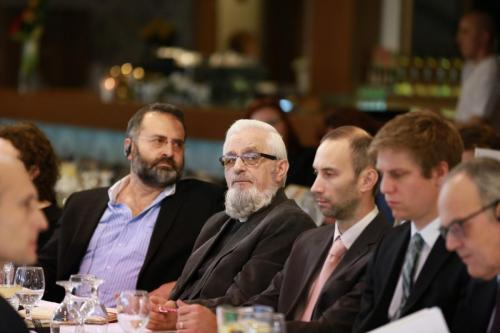 ŠFM - konferencia (15)