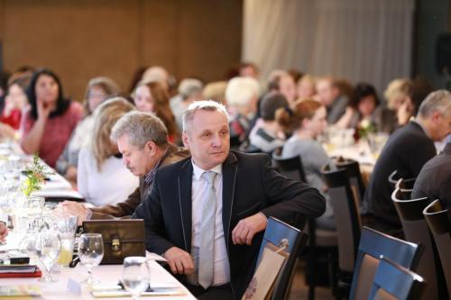ŠFM - konferencia (16)