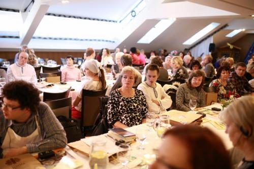 ŠFM - konferencia (19)