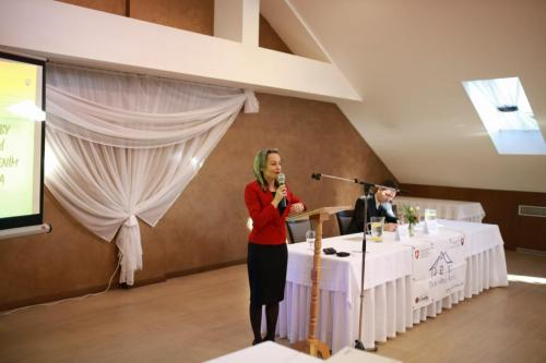 ŠFM - konferencia (2)