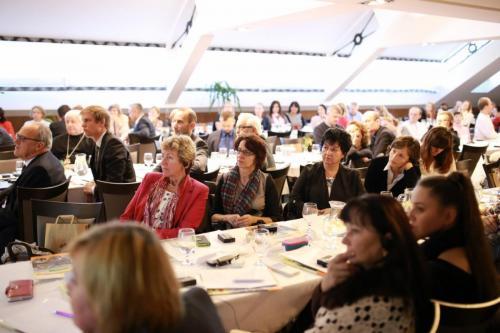 ŠFM - konferencia (24)