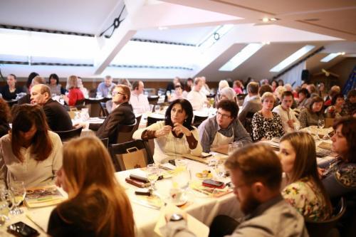 ŠFM - konferencia (25)