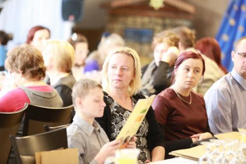 ŠFM - konferencia (26)