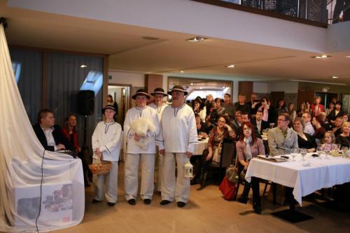 ŠFM - konferencia (33)
