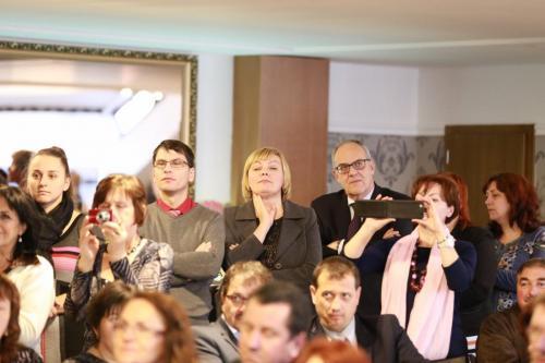 ŠFM - konferencia (36)