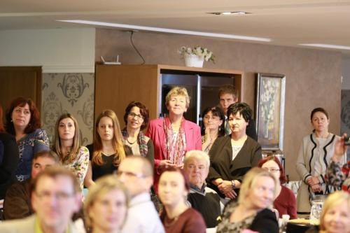 ŠFM - konferencia (38)