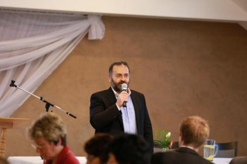 ŠFM - konferencia (4)