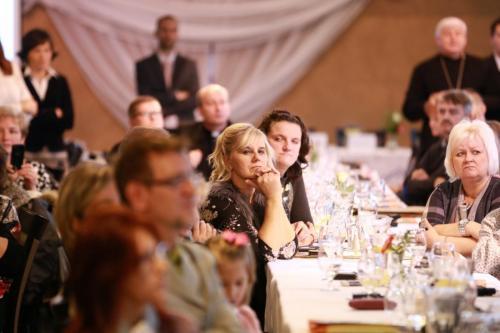ŠFM - konferencia (40)