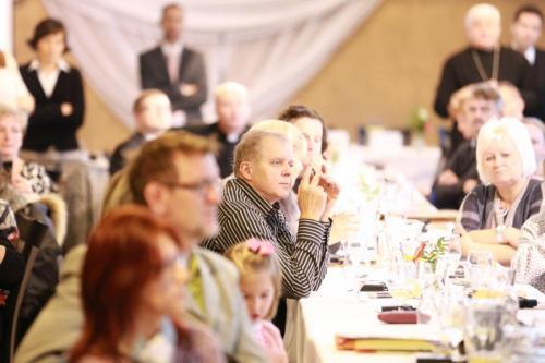 ŠFM - konferencia (42)