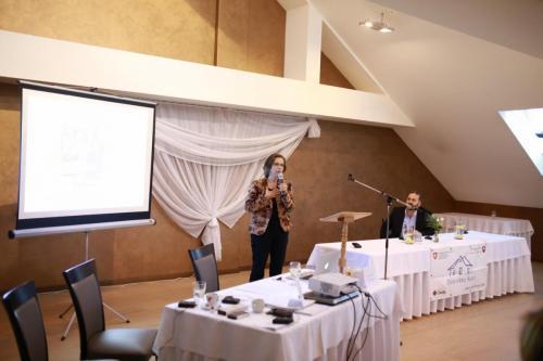ŠFM - konferencia (5)