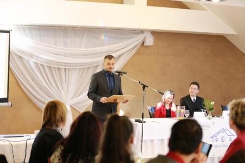 ŠFM - konferencia (8)