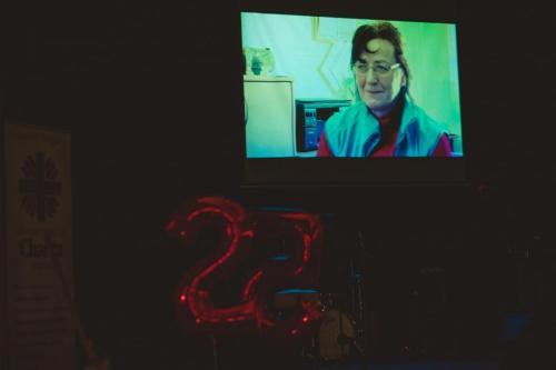 Benefičným koncertom sme oslávili 25. výročie (30)