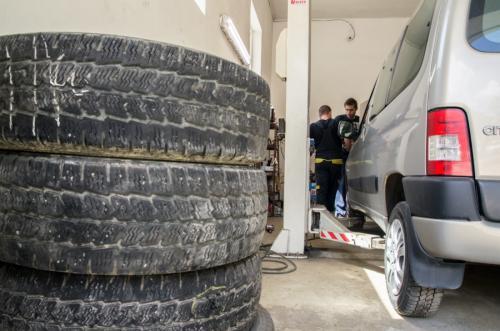 DON pneu (1)