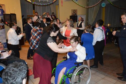 Fašiangový ples (186)