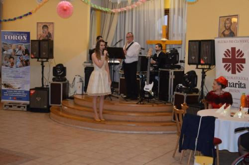 Fašiangový ples (19)