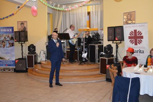 Fašiangový ples (20)
