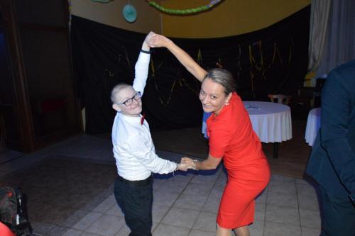 Fašiangový ples (274)