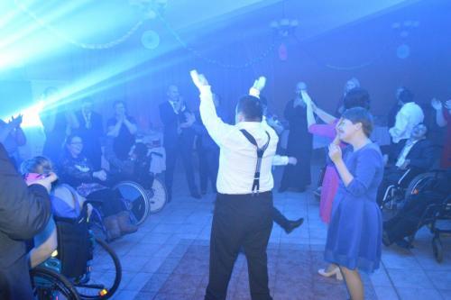 Fašiangový ples (300)