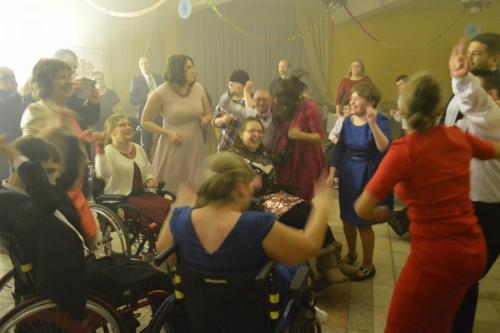 Fašiangový ples (319)