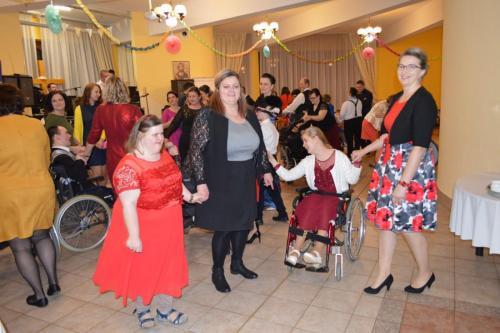Fašiangový ples (53)