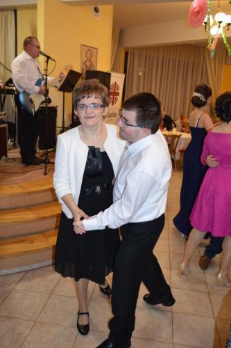 Fašiangový ples (57)