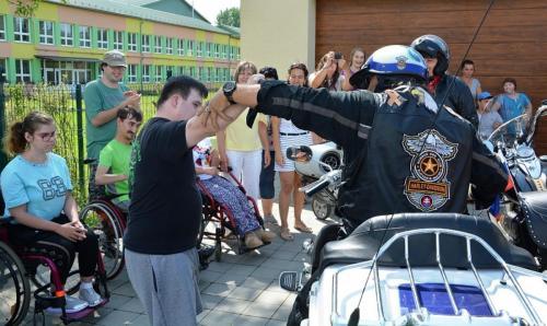 Harley-Davidson (10)
