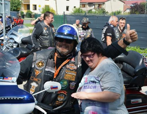 Harley-Davidson (11)
