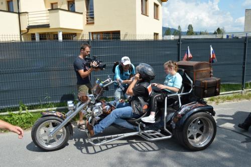 Harley-Davidson (12)
