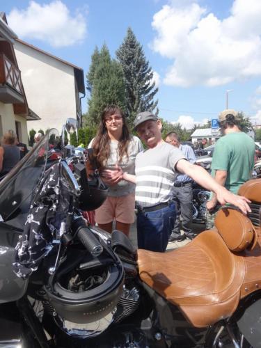 Harley-Davidson (21)