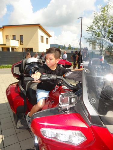Harley-Davidson (22)