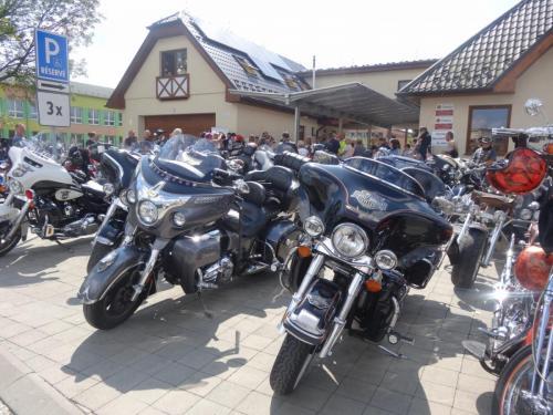 Harley-Davidson (24)