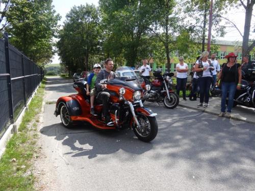 Harley-Davidson (28)