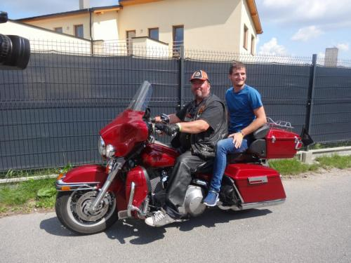 Harley-Davidson (29)