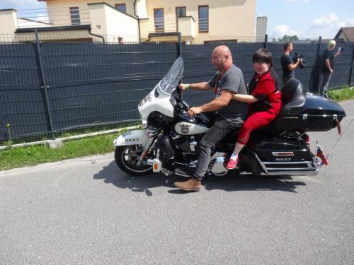 Harley-Davidson (30)