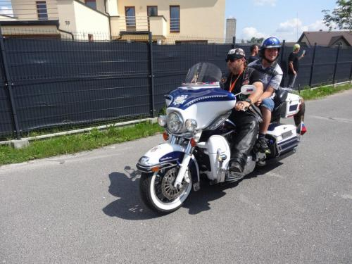 Harley-Davidson (31)
