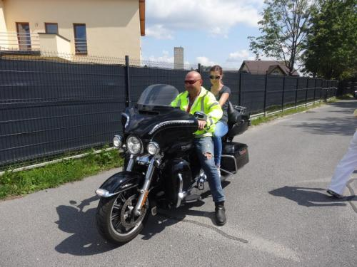 Harley-Davidson (32)
