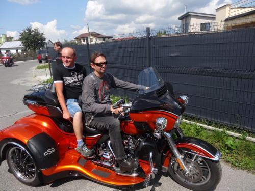 Harley-Davidson (34)