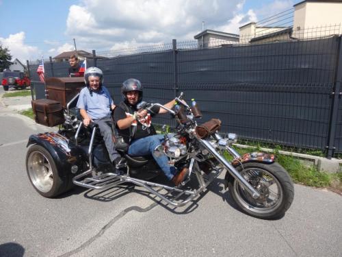 Harley-Davidson (35)