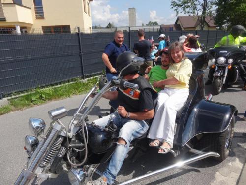 Harley-Davidson (36)