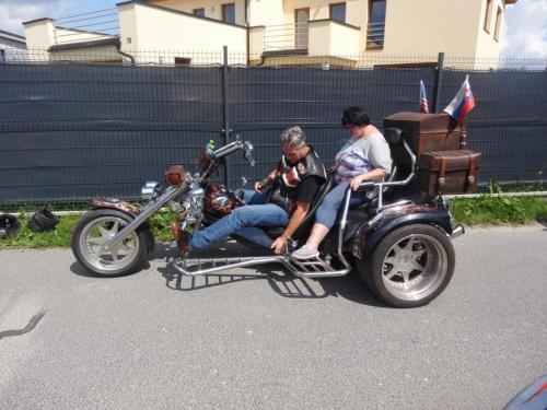 Harley-Davidson (37)
