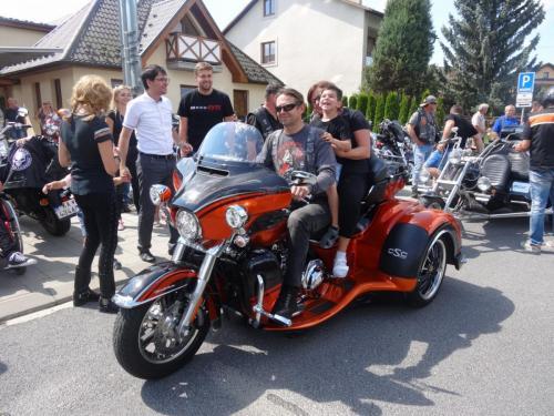 Harley-Davidson (39)