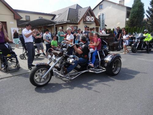 Harley-Davidson (41)