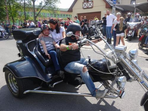 Harley-Davidson (42)