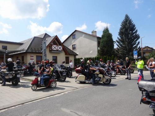 Harley-Davidson (44)
