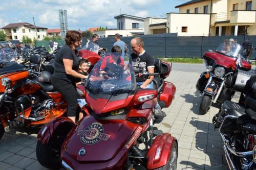Harley-Davidson (5)