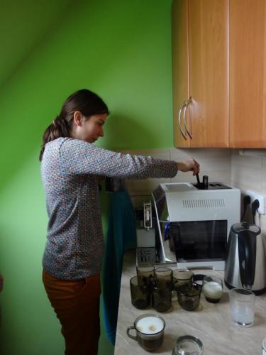 Kávomat (1)