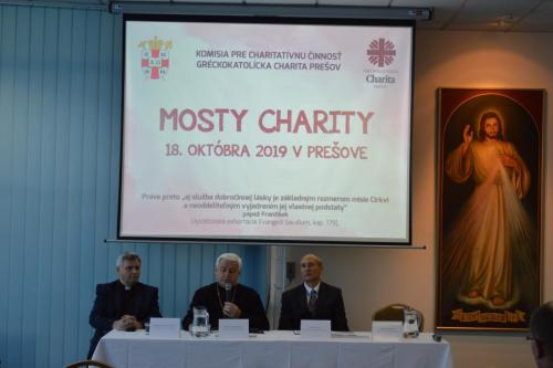 Mosty charity1